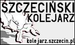 Szczeciński Kolejarz
